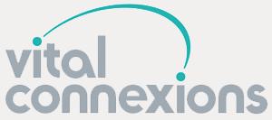 Vital Connexions Logo